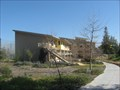 Image for Kirsch Center for Environmental Studies - Cupertino, CA