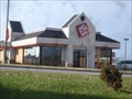 Image for Jack in the Box-Wentzville Parkway-Wentzville,MO