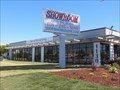 Image for Showroom Sales & Leasing - Santa Clara, CA