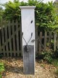 Image for Water Pump - Bridge Road, Broughton, Cambridgeshire, UK