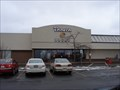 Image for Panera Bread #855 - Rochester, NY