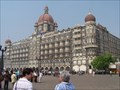 Image for Terrorist Attacks on the Taj Mahal Hotel - Mumbai, India