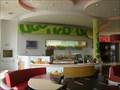 Image for UGO fresh bar, OC Plaza, PM, CZ, EU