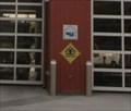 Image for Fire Station No 2 Safe Place - San Jose, CA