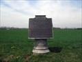 Image for Jenkins' Brigade - CS Brigade Tablet - Gettysburg, PA
