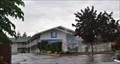 Image for Motel 6 Bellingham