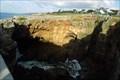 Image for Boca do Inferno - Cascais, Portugal