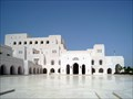 Image for Royal Opera House Muscat - Muscat, Oman