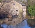 Image for Heron Corn Mill - Beetham, Cumbria UK