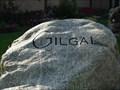 Image for Gilgal  - Sculpture Garden