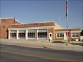 Image for Pioneer Fire Company No. 1