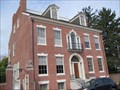 Image for 42 The Strand – New Castle Historic District – New Castle, Delaware