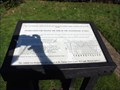 Image for Analemmatic Sundial - Epping Forest, Essex, UK