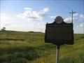 Image for Eminija, Minnesota Territory