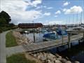 Image for Høruphav Yacht Club - Als, Denmark