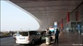 Image for Terminal 3 - Beijing Capital International Airport (Beijing - China)