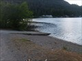 Image for Otter Lake Boat Launch, Tulameen, BC