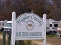 Image for Bull Creek Campground