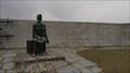 Image for Denkmal der DDR - Mauthausen, OÖ, Austria