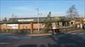 Image for McDonald's, Cortonwood, South Yorkshire