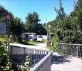 Image for Camping Bachtalen - Möhlin, AG, Switzerland