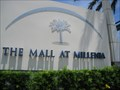 Image for The Mall at Millenia - Orlando, FL