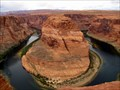 Image for Horseshoe Bend