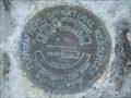 Image for R-142 PNLS - Treasure Island, FL