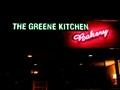 Image for The Greene Kitchen Bakery -- Parker Rd -- Plano, TX