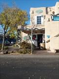 Image for The Christmas Shop - Albuquerque, New Mexico