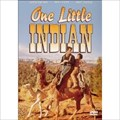 Image for Angel Canyon - One Little Indian