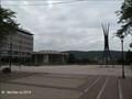 Image for City Center Complex Plaza - Bethlehem, PA