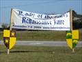 Image for Lady of the Lakes Renaissance Faire - Tavares, FL