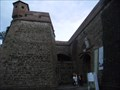 Image for Forte di Belvedere - Florence, Italy