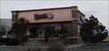 Image for Wendy's - N Hills Blvd - Reno, NV