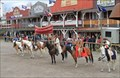 Image for Pullman City Harz