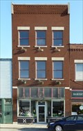 Image for 328 E. Commercial St - Commercial St. Historic District - Springfield, MO