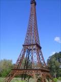 Image for Torre Eiffel em Portugal