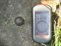 Image for RD meetpunt: 32033811 Voorthuizen