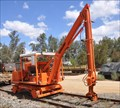 Image for Railroad Tie Grapple