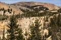 Image for Slumgullion Earthflow - Lake City, CO