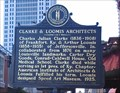Image for Clarke & Loomis Architects - Louisville, KY