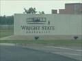 Image for Wright State University - Dayton, Ohio