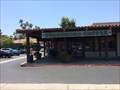 Image for Starbucks - La Paz Rd. - Mission Viejo, CA