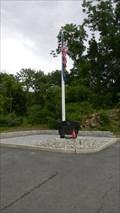 Image for Bloomingdale Fire Department Memorial