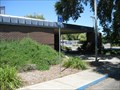 Image for Butte County Library - Gridley Branch - Gridley, CA