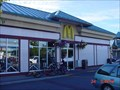 Image for Beacon Ave, Sidney, BC McDonald's