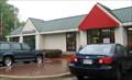 Image for McDonalds - Benson Dr - Columbia, MD