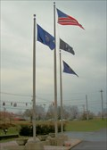 Image for Disabled American Veterans HQ Memorial  -  Cold Spring, KY