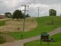 Image for Bedfordshire Golf Club - Stagsden, Bedfordshire, UK